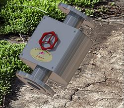 强磁农用供水器